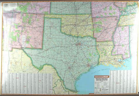 kentucky telephone exchange map 85 time zone us map kentucky telephone exchange map