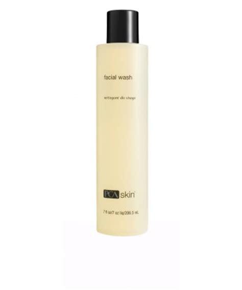 Pca Detox Gel by Pca Skin Wash