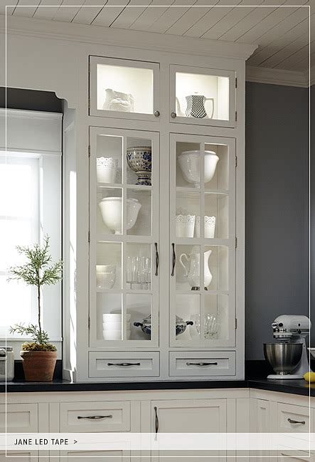 seagull cabinet lighting seagull cabinet lighting cabinets matttroy