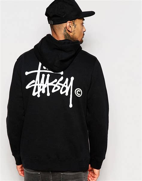 Hoodie Stussy Los Angelessmlxl grace moretz sports boyfriend beckham s hoodie out of la daily mail