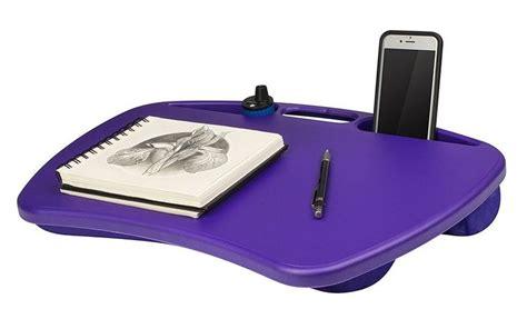 best laptop desk for bed best 25 portable laptop desk ideas on