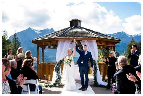 Wedding Anniversary Ideas Calgary by Unique Wedding Venue Ideas Calgary Wedding Photographer