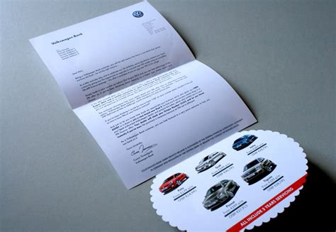 volkswagen bank direct banking direct mail for volkswagen bank agrand