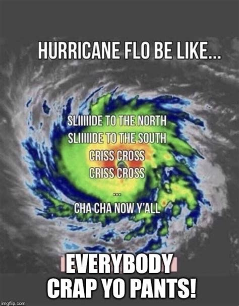 hurricane florence memes      funny