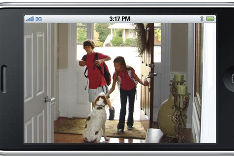 home security systems in michigan 28 images michigan