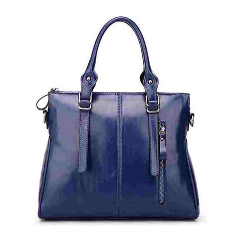 Designer Handbags That Are Named After Or Places by Neeopcuple Handbags Shoulder Handbags Genuine