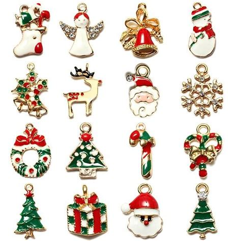 wholesale christmas tree supplies small lovely santa claus