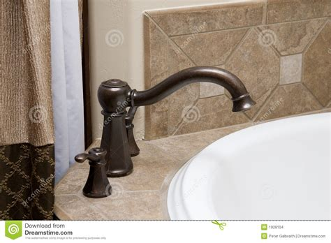 Fancy Bathroom Faucets by Fancy Faucets Bathrooms 28 Images Fancy Fred Faucet
