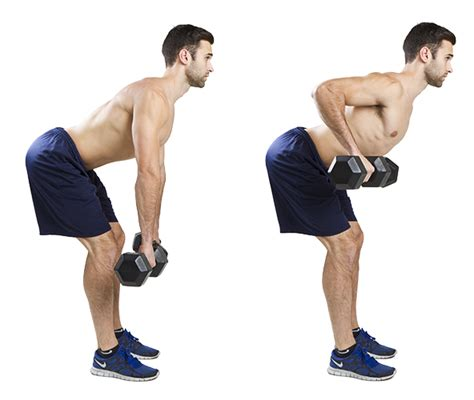 bench over row hiit exercise how to do kettlebell swings hiit academy