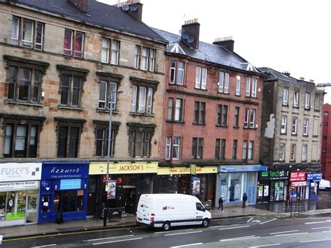 1 bedroom flat to rent in glasgow city centre 1 bedroom flat to rent in cambridge street city centre