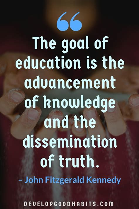 quotes about education 87 informative education quotes to inspire both students