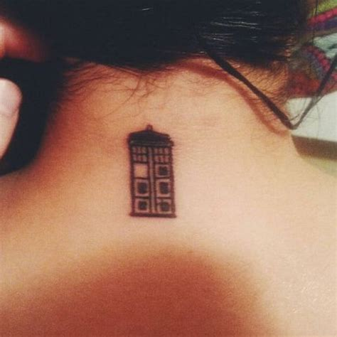 doctor who couple tattoos 25 best ideas about nerdy tattoos on