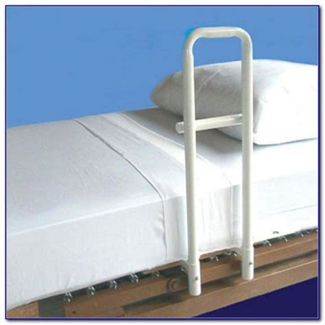 senior bed rails bed rails for seniors india bedroom home design ideas