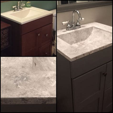 used countertops 25 best ideas about faux granite on pinterest faux