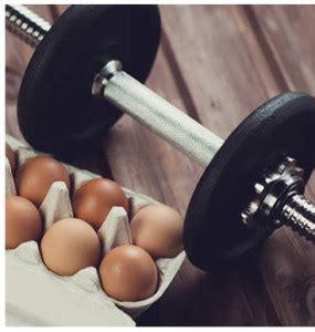 bodybuilder alimentazione la dieta per il bodybuilding bodybuilding