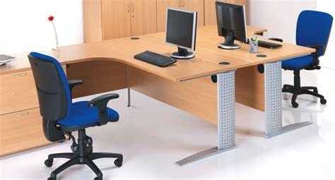Office Furniture Manchester, Furniture Suppliers   Desks
