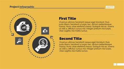 Define Template In Powerpoint The Definition Of A Powerpoint Design Template