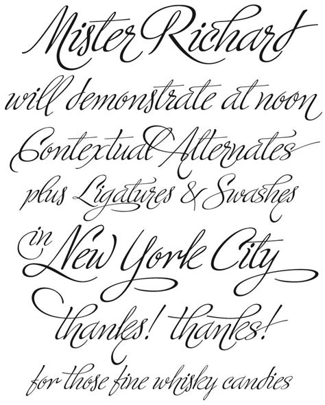 fancy tattoo fonts 17 best ideas about fonts cursive on