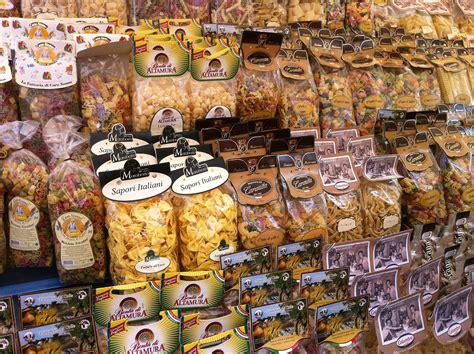 best buy italy rome souvenirs rome shopping ciao citalia