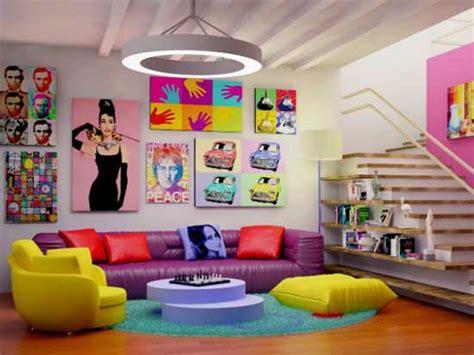 casa anni 60 i 5 consigli per arredare casa in stile anni 60 deabyday tv