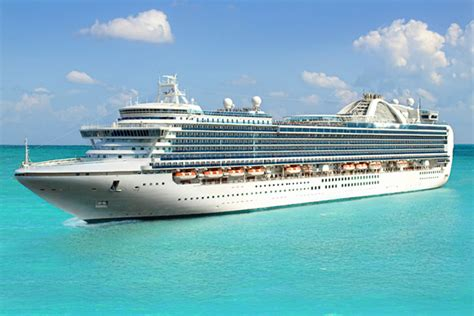 Can I Work On A Cruise Ship With A Criminal Record Elearning Career Pathways Katrinas