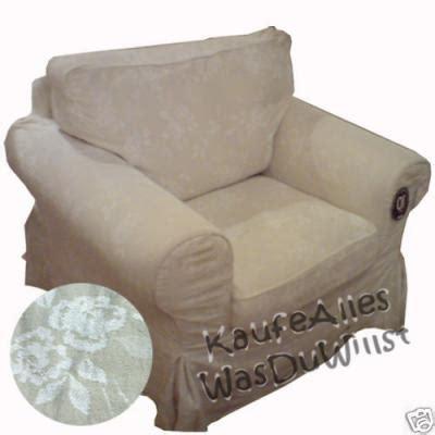 sofa bezug ikea ektorp ikea ektorp sofa bezug redeby hellbeige viele modelle ebay
