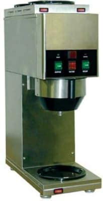 dispense java cecilware java 2qb satellite liquid coffee dispenser w 2