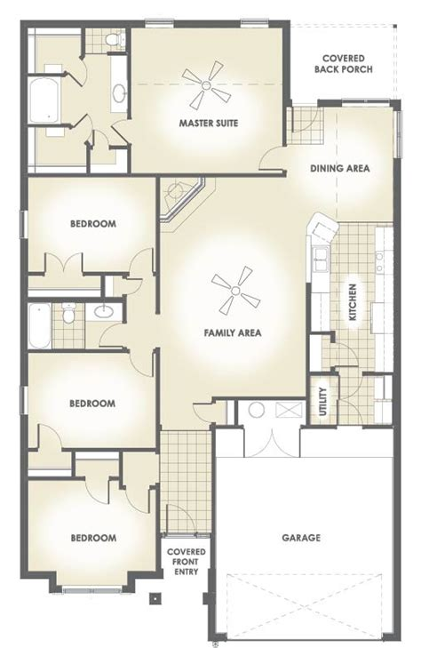 betenbough homes floor plans 1000 images about schuber mitchell homes floor plans on