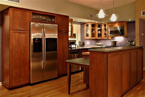 kitchen cabinet options design luxury kitchen design by joe szabo scottsdale real estate team arizona scottsdale real estate