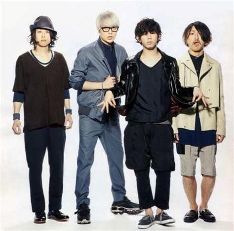 imágenes de one ok rock japan artist one ok rock