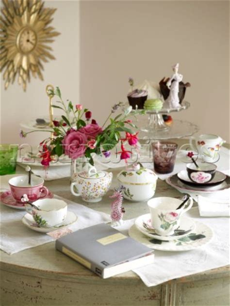 pin by fabian on afternoon tea 2
