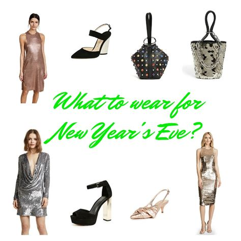 new year wear what to wear for new year s weekly link up
