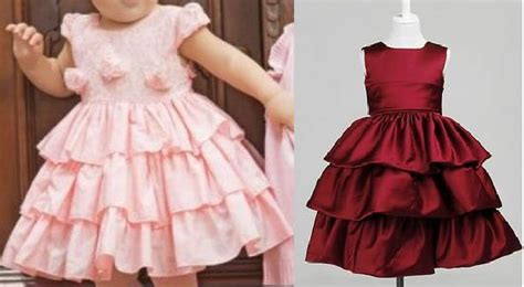 Girly Jumpsuit Bayi 17 best images about costura infantil on rompers tiaras and robes