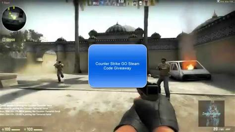 Cs Go Free Keys Giveaway - cs go steam keys pokemon go search for tips tricks cheats search at search com