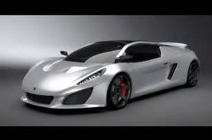 the fastest cars in the world top 15 autocar
