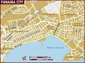 map of florida showing panama city gudu ngiseng map of panama city
