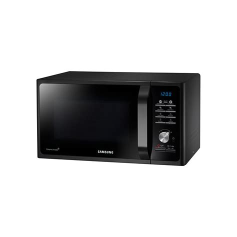 samsung microwave oven capacitor price in india samsung microwave oven price specs features india