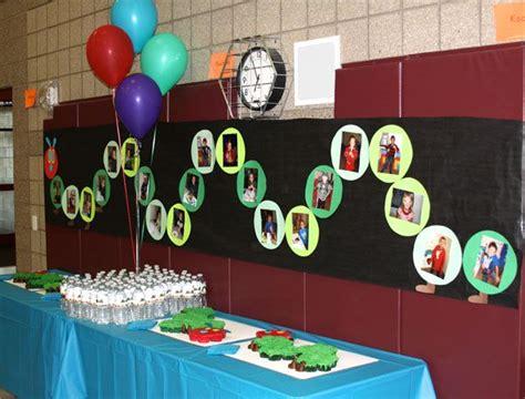 themes kindergarten graduation 43 best ideas about classroom prek graduation on