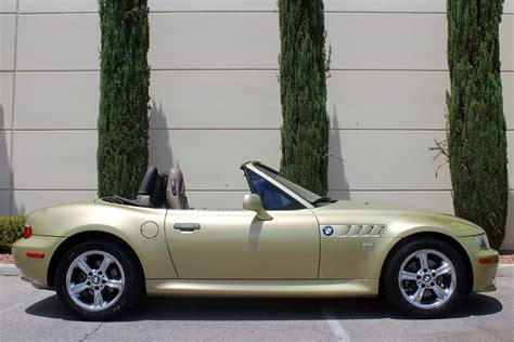 how cars work for dummies 2001 bmw z3 auto manual 2001 bmw z3 197138