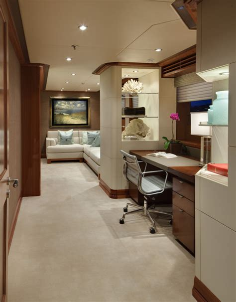 jqb ltd design master stateroom writing desk