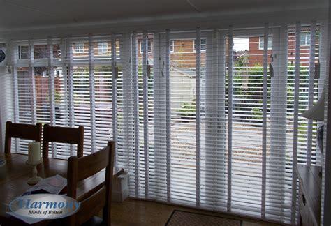 wooden blinds for patio doors wooden blinds for patio doors patio door wooden blinds