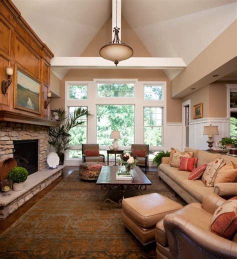 living room decorating  designs  eminent interior