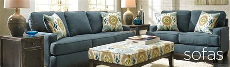 mathis brothers living room furniture sofas couches mathis brothers furniture stores