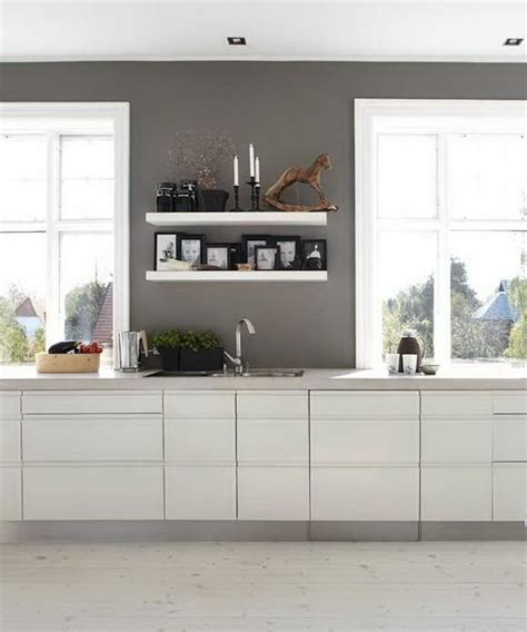 danish design kitchen danish kitchens cooking pinterest