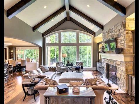 idee wohnzimmer wohnzimmer design ideen 2016