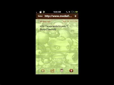 pdanet serial pdanet serial full edition ios and android youtube