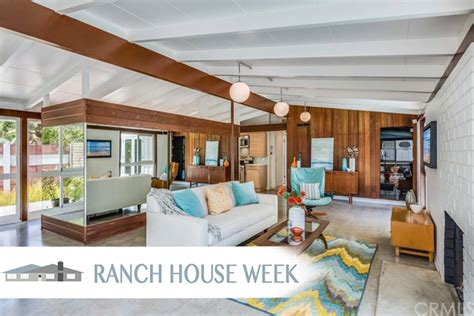 may ranch one of cliff may s original glamorous ranch houses for