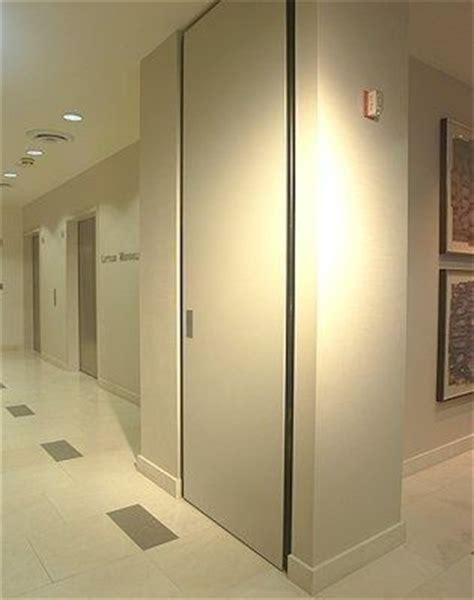 Total Door by Total Door Door With Custom Finish Work