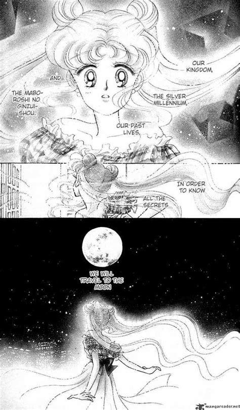 sailor moon read bishoujo senshi sailor moon 10 read bishoujo senshi