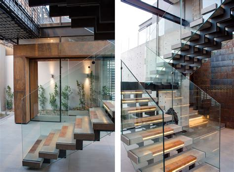 boz by nico van der meulen architects mirroring nature s everlasting beauty house boz in south